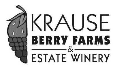 Krause Berry Famrs and Estate Winery