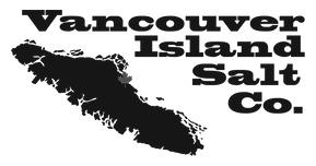 Vancouver Island Salt Co