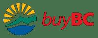 buyBC_Logo