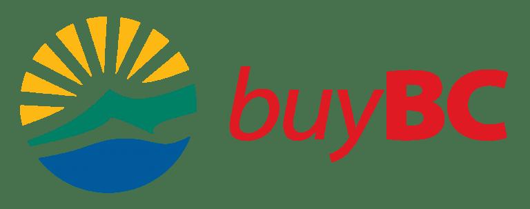 buyBC Logo