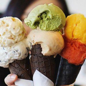 Uno-gelato-3-cones