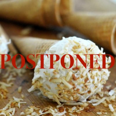 toasted+coconut+gelato+postponed
